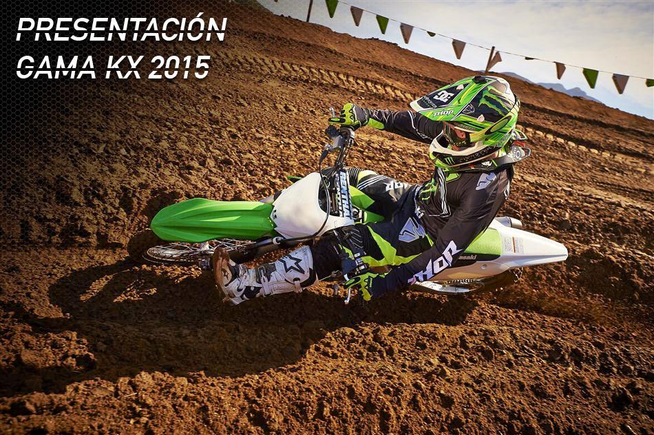 evento-kx